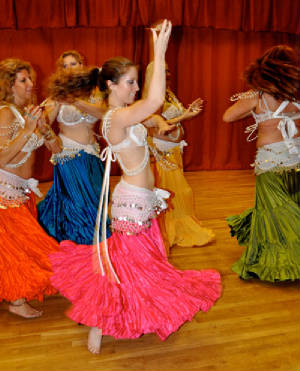 Troupe/kate-jewel-belly-dance.jpg